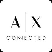 Armani Exchange Connected 1.16.0