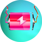 Battery Saver New 2017 1.1