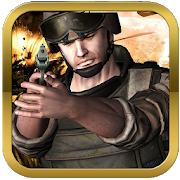 Army Sniper: Death Shooter 3D 1.0