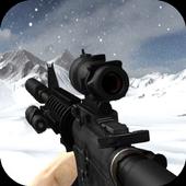 Duty sniper 3d fury shooter 1.0