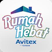 Avitex Rumah Hebat VR 1.0