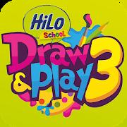 HiLo School Draw & Play 3.0 2.1