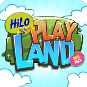 Hilo School Drawing 10 Apk Download Android Entertainment التطبيقات