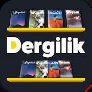 com arneca dergilik main3x 5 9 APK Download - Android cats  Apps