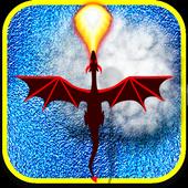 Fireflight: Vengeance 1.0.6