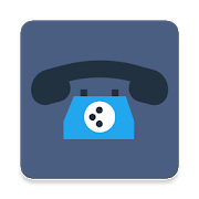 Fake Caller-call spoofer 6.5