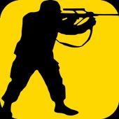 Gun Metal 1.0