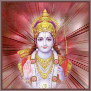 Ram Chandra Kripalu Bhaj Man