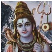 Shiv Aarti 5.1