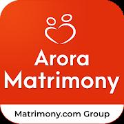 AroraMatrimony - The No. 1 choice of Aroras 4.2