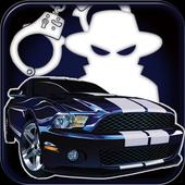 Grand Car Robbery 1.1