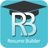 professional resume builder 1 2 apk android