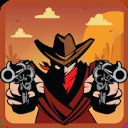 Cowboy Action Wild Shooting 1.1