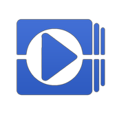 MKV Amp Player (MP4, DVD) APK Download - Android cats