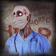 Abandoned Horror Hospital 3D 1.5