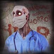 Abandoned Hospital of Horror 3D 1.9