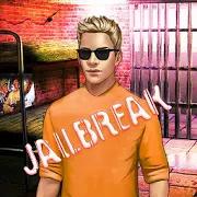 Jailbreak: Prison Escape Adventure 2.1