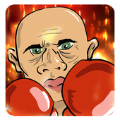 Drunk Boxing 1.0