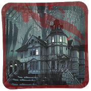 Spooky Horror House 2.0