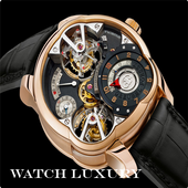 Watch Luxury 2015 1.0