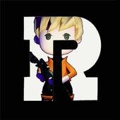 Ravage Shooter 1.0