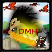 Dragon Monster Hunter Lite 1.0.2
