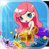 Fish Hunt Pro 1.6
