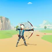 Archero Master! 0.1