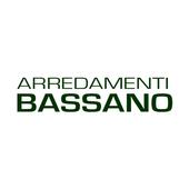 Arredamenti Bassano 3.2.74
