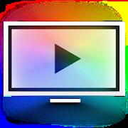 ARRIS Follow Me TV™ 4 4 2 APK Download - Android Entertainment Apps