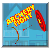 Archery Fight - Bow And Arrow Game 2.0
