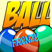 Ball Frenzy 1.0