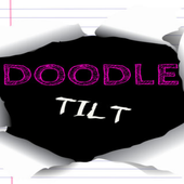 Doodle Tilt 3.0