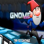 Gnome Quest 1.0