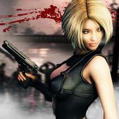 com.arrowstorm.zombie.death.shooter.fps icon
