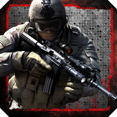 Army Rampage SWAT Killer 1.0