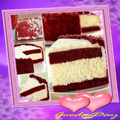 Awesome Cheesecake Ideas 1.1
