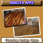 Flooring Design Ideas 1.0