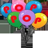 Pop PopdemhaArcade