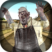 Undead Rising - FPS Survival Zombie Shooter 1.0.1