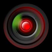 Hidden Video Recorder 1.0