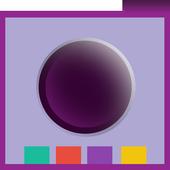 Profile Picture Maker 2.0