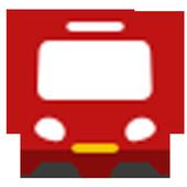 GAirportBus (경기공항버스) 1.2