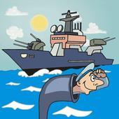 Heroic submarine 2