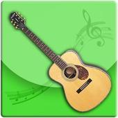 Belajar Gitar 1.0