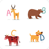 Guess The Animal Name 3.1.7z