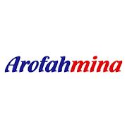 Arofahmina 1.0.76