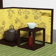 Can you escape Japan Modern 1.1