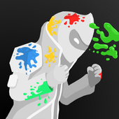 Color Jump Heroes 1.0.2