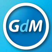 GdM 2.0